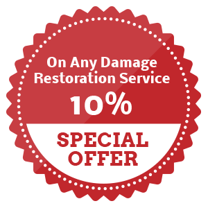 Boynton Beach Water Damage Boynton Beach, FL 561-320-4044